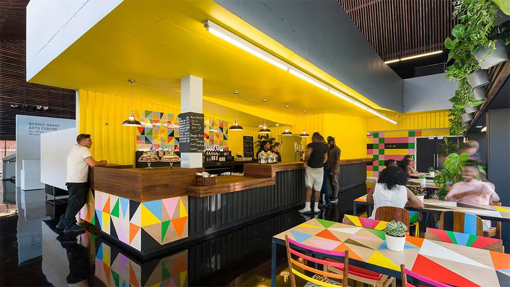 color-cafe-color-psychology