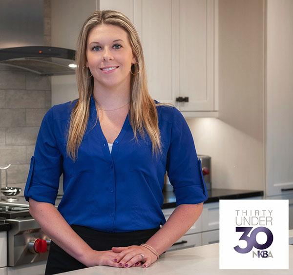 Melissa-Sakell-30-Under-30