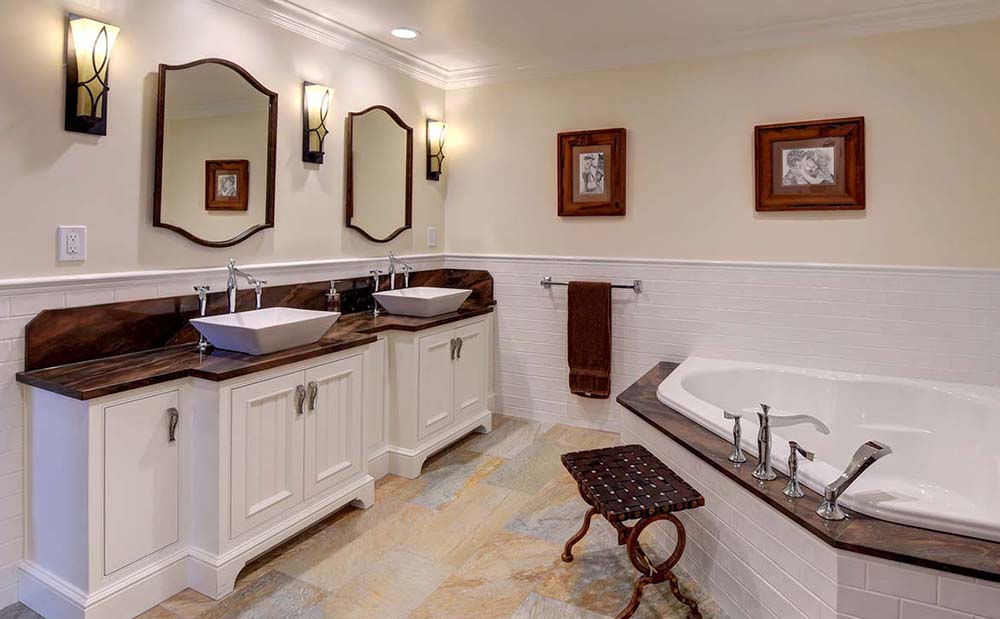 toni-sabatino-chestnut-bathroom
