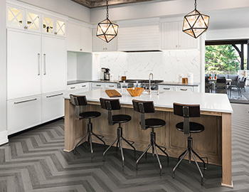 anatolia tiles used in kitchen