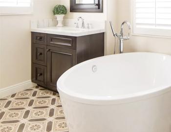 bedrosians-bathroom-floor-tiles