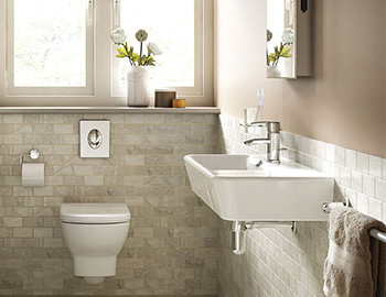 daltile-subway-tile-bathroom-lifestyle