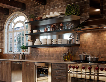 daltile-wood-look-kitchen-lifestyle