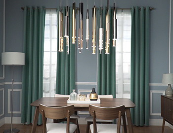 et2-E10017-dining-room-lifestyle