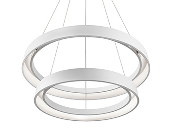 elan-lighting-83199