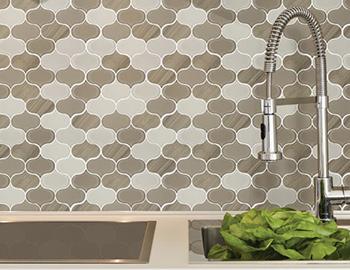 eleganza-trend-series-kitchen-backsplash-installment
