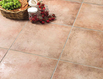 faro-antiche-civilta-floor-tile