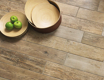 faro-grand-canyon-flooring-lifestyle