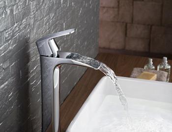 fresca-fortore-bathroom-faucet-room-scene