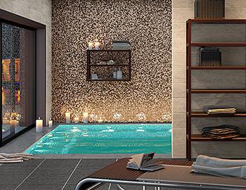 glazzio-mosaic-pool-lifestyle