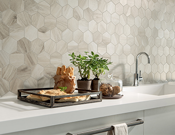 merola-kitchen-hexagon-wood-tile
