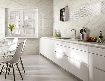 multile-kitchen-backplash