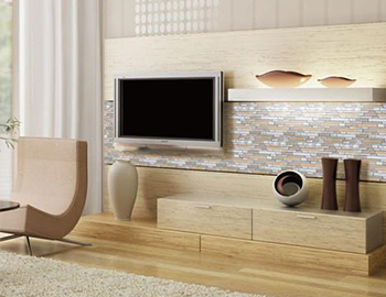 multile-living-room-mosaic-tile
