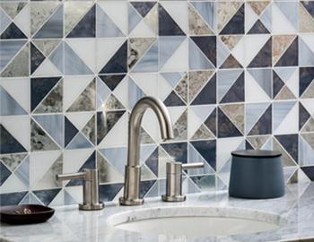 Oceanside-Glasstile/oceanside-glass-tile-art-glass-geometric-modern-vanity-bathroom-lifestyle