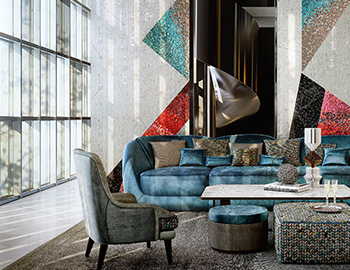 sicis-mosaic-living-room-lifestyle