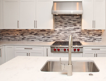 martini-mosaic/martini-mosaic-metal-tile-kitchen