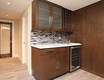 martini-mosaic-modern-design-kitchen