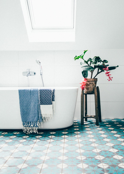 turkish-bath-towel-bathroom-absorbant