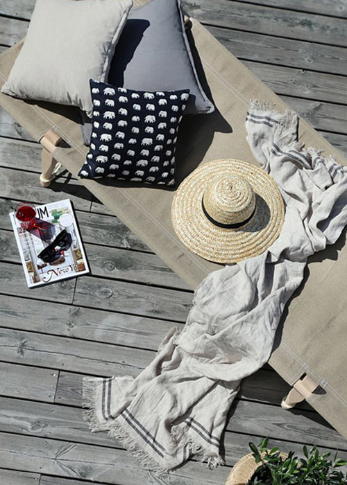 turkish-towel-beach-travel