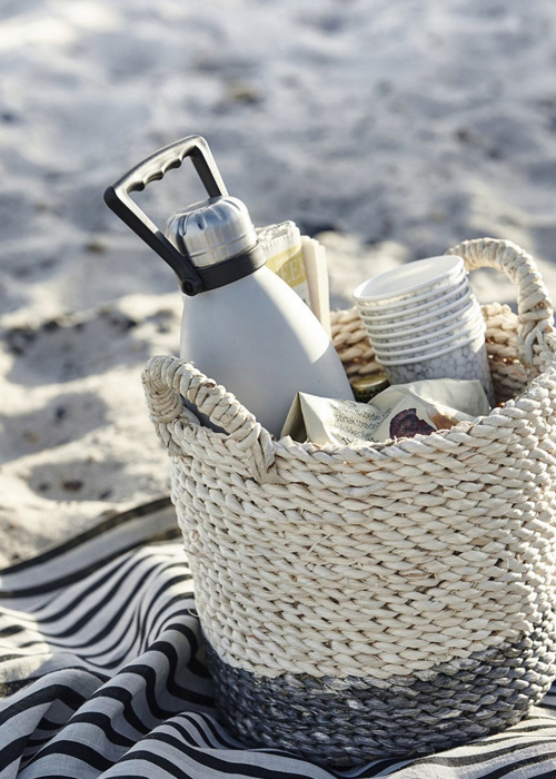 turkish-towel-beach-versatile-vacation