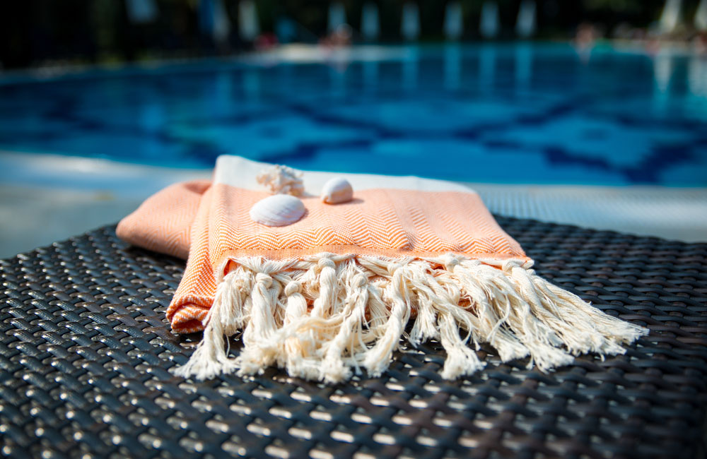 turkish-towel-peshtemal-fouta-blanket