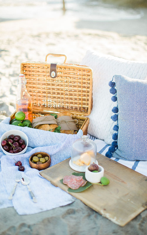 turkish-towel-travel-beach-picnic