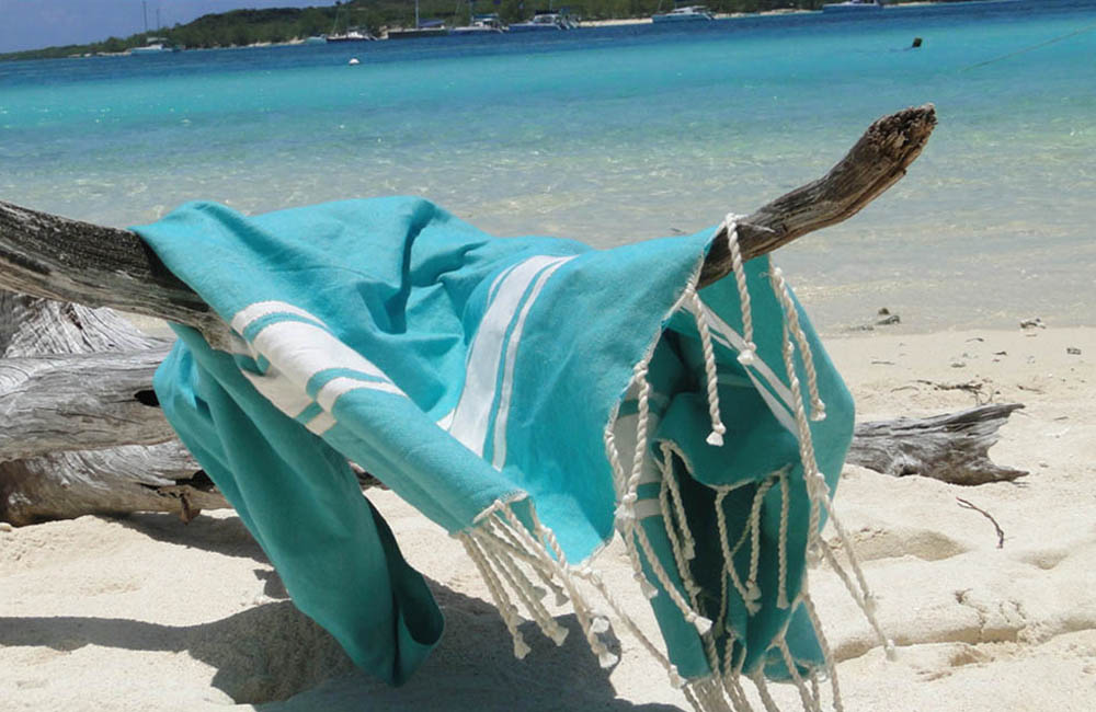 turkish-towel-travel-versatile