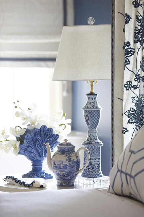 6 Beautiful Chinoiserie Chic Decor Trends For Spring