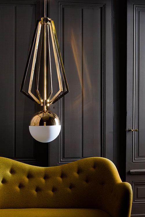 5 Biggest Home Decor Lighting Trends for 2019
