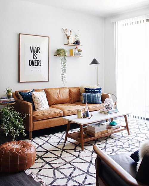 Remarkable 8 Must Have Rugs For This Fall And Winter Alphanode Cool Chair Designs And Ideas Alphanodeonline