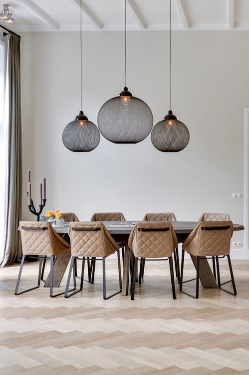 5 Gest Home Decor Lighting Trends For 2019