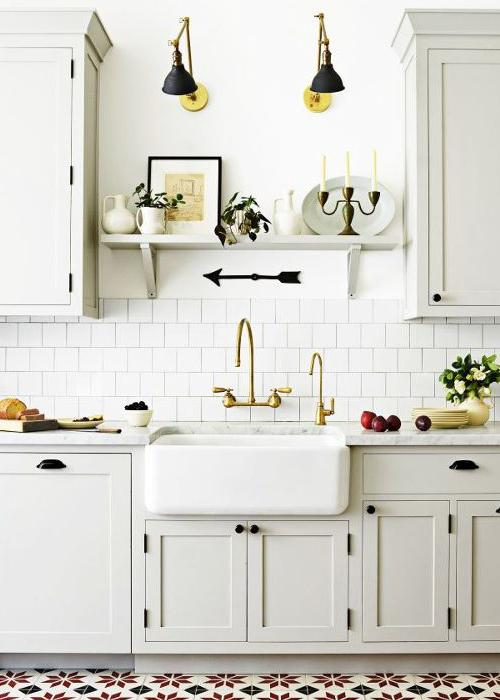 Your Personal Kitchen Faucet Guide To Choosing The Right One