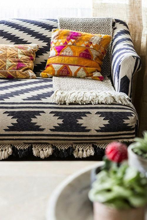 fringe-couch