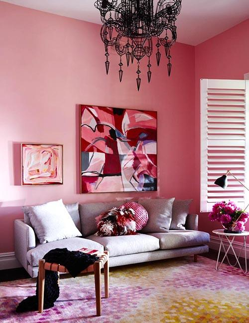 pantone-hawthorne-room-decor