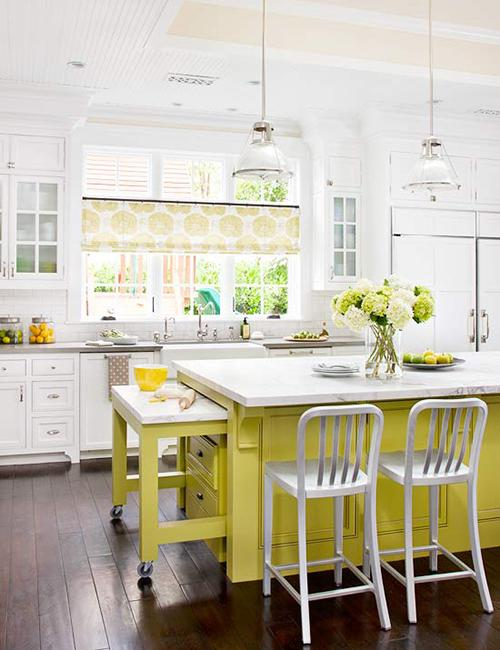 pantone-verdure-celery-kitchen