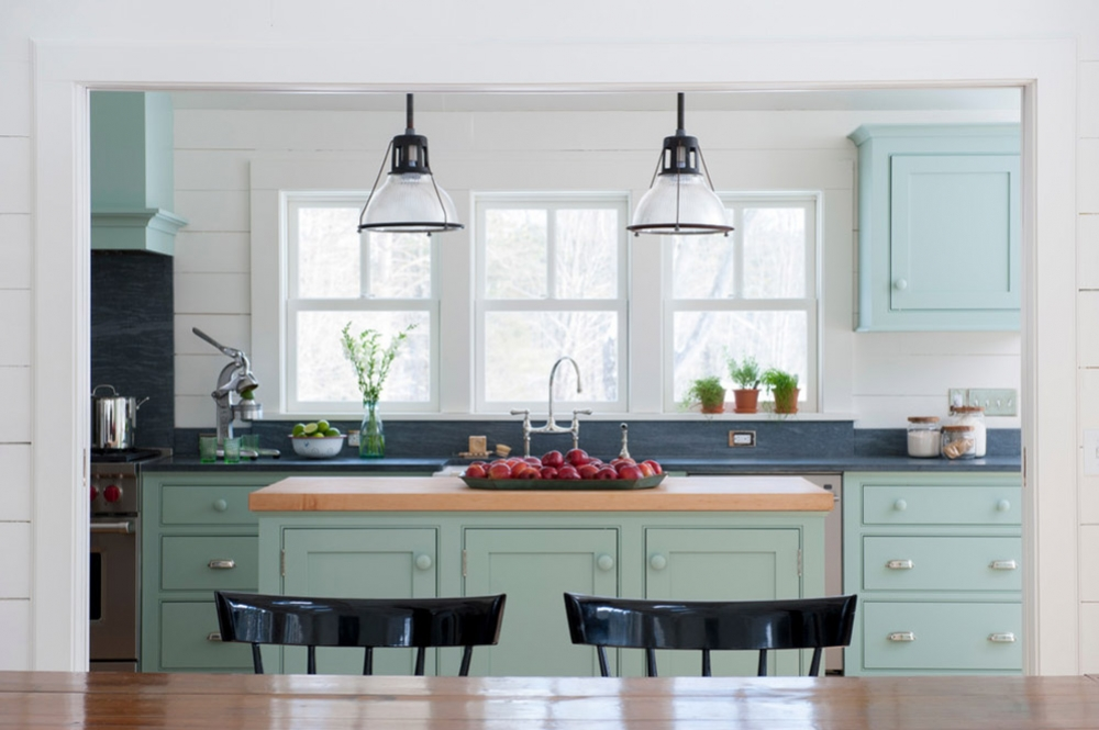 5 Top Lighting Trends for 2019: Newest Tips and Ideas