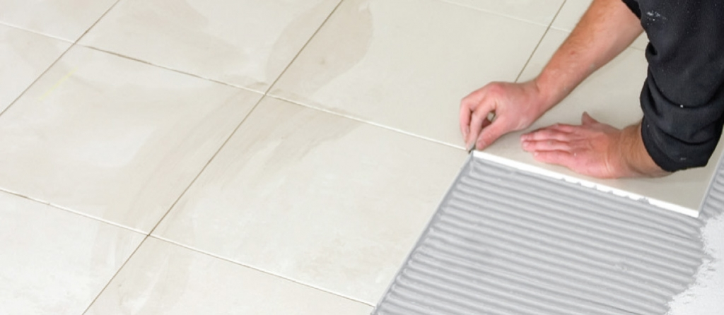 Tips on How to Grout and Seal Tiles Like a Pro