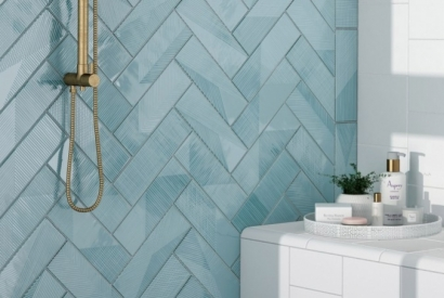 Better to Use Ceramic or Porcelain Tiles?