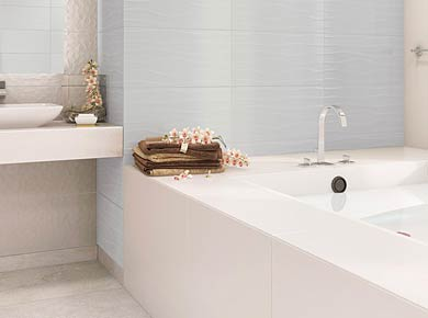 laying tiles in bathroom tile vanities home decor in philadelphia pa 19141