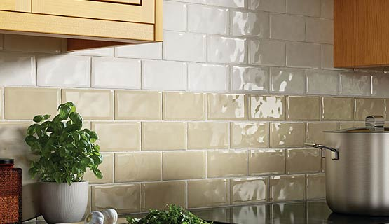 Shop by category Tile